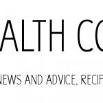 Voedingsschema | De hormoonfactor