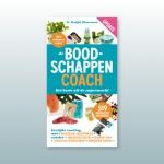 boek boodschappencoach