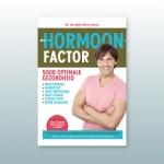 boek hormoonfactor