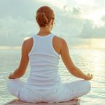 4 bekende nadelen van het stresshormoon cortisol!