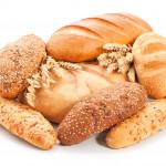 Is brood gezond of ongezond? Eindelijk duidelijkheid!