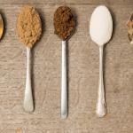 Spoedcursus suikervrij eten!  Zijn natuursuikers geen suikers?