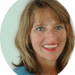 Bernadette Blauwhoff hormoonfactor trainer coach