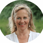 Edith Martens hormoonfactor trainer coach