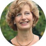 Jacqueline Vogelaar hormoonfactor trainer coach