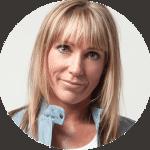 Karen Eykenloof hormoonfactor trainer coach