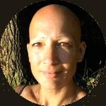 Marileen Louwerse hormoonfactor trainer coach