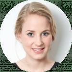 Myriam Koning hormoonfactor trainer coach