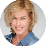 Simone Meijer hormoonfactor trainer coach