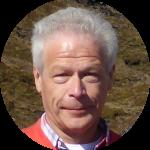 Teus Vink hormoonfactor trainer coach