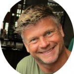 martijn meerwijk hormoonfactor trainer coach