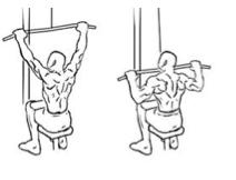 Trainingsschema hormoonfactor 5
