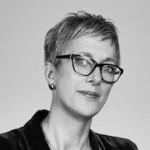 Gerda Tol van Dijk