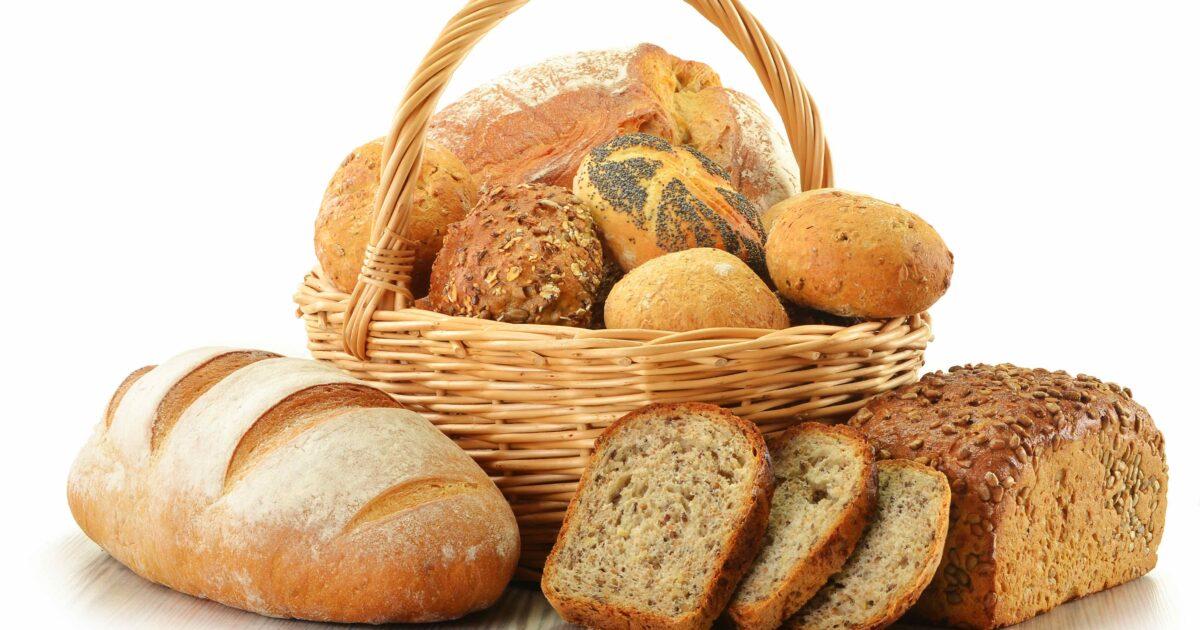 glutensensitiviteit