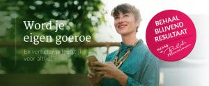 online hormoonbalans programma het zijn je hormonen