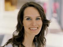 mondhygienist Yvonne van Vught