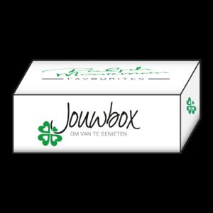 jouwbox