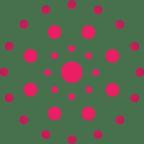 oorsprong-de-hormoonfactor