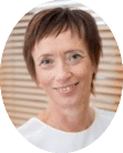 Astrid Zwart hormoonfactor trainer coach