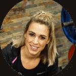 Denise Hamelijnck hormoonfactor trainer coach