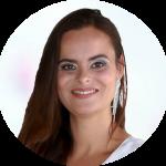 Denise Tibot hormoonfactor trainer
