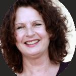 Jolanda Bakker – van Elk hormoonfactor trainer coach