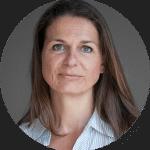 Michelle Tans hormoonfactor trainer coach