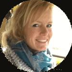 Monique van der Burgh hormoonfactor trainer coach