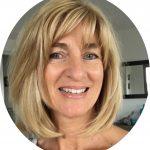 Nina Brands hormoonfactor trainer coach