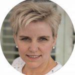 Wilma Huisman hormoonfactor trainer coach