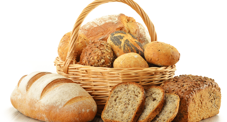 consumentenbond over glutenvrije producten