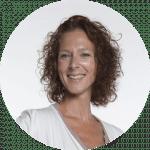 jeannette van der loo hormoonfactor trainer coach