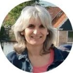 mieke beerlage trainer hormoonfactor coach