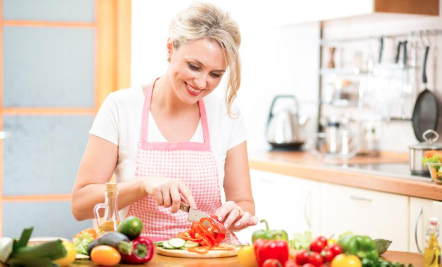 voeding en hormonen