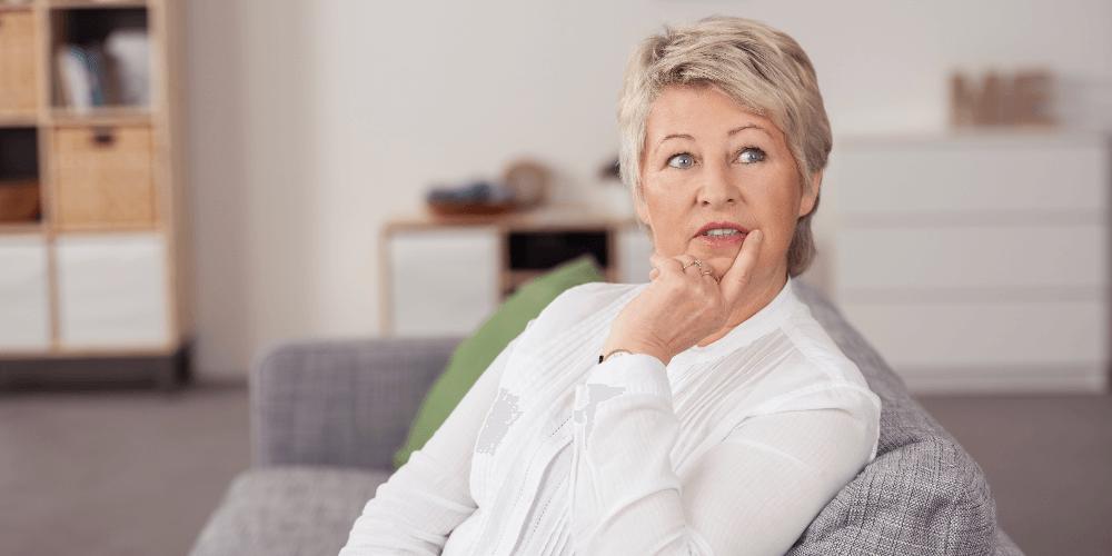 hormoontherapie