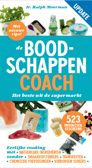 boodschappencoach 2019 cover LR