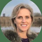 Saskia Campoy hormoonfactor trainer