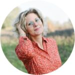Martine Sturm hormoonfactor trainer